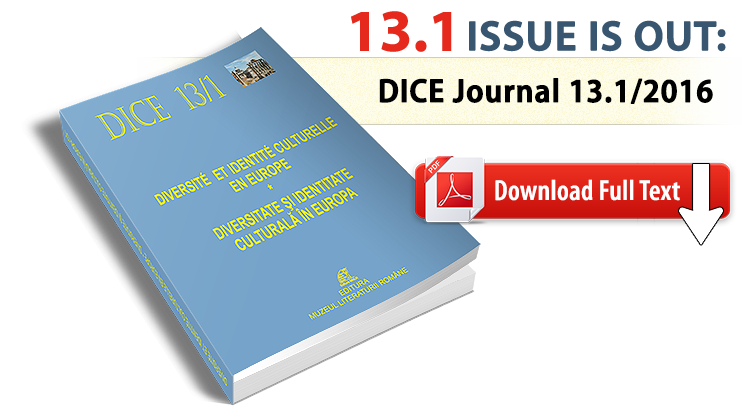 download_dice_13_1_fulltextpdf