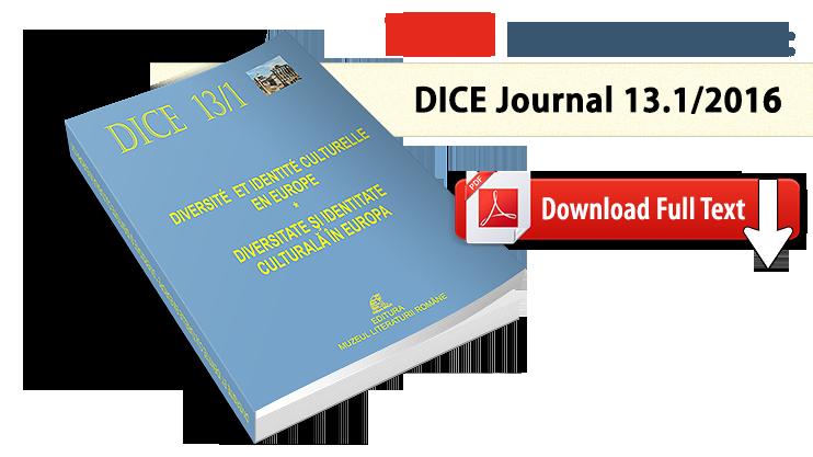 download_dice_13_1_fulltextpdf
