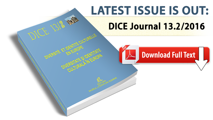Download DICE 13.2